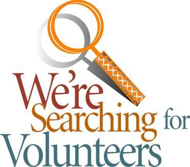 fa4384d9525f50a30f424fb256466672_12d80693923155bb93178766dd15df-volunteer-clipart-images_800-704