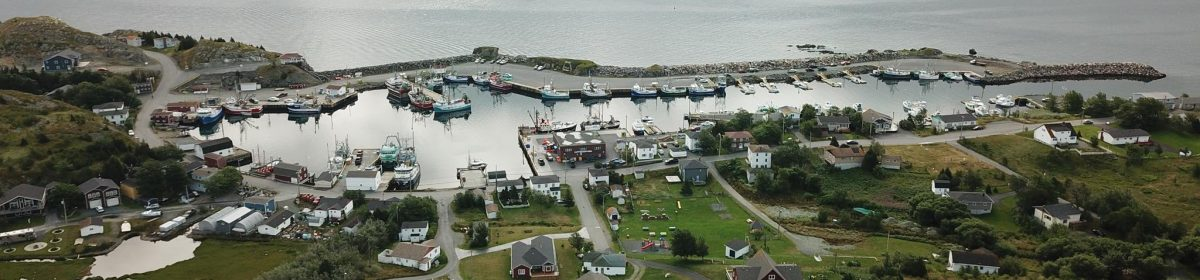 Port De Grave Peninsula Heritage Society Inc.